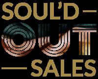 Soul'd Out Logo_v2